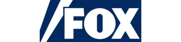 Fox Interview for Unmanned Vehicle University UAV university
