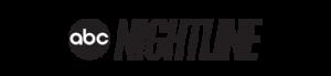 ABC Nightline for Unmanned Vehicle University UAV Training and Degrees
