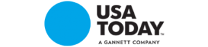 USA Today Interview for Unmanned Vehicle University Drone technology