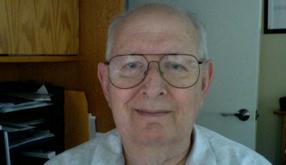 Dr. Robert S. Jacobs