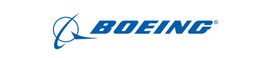 Boeing is hiring unmanned engineers and pilots