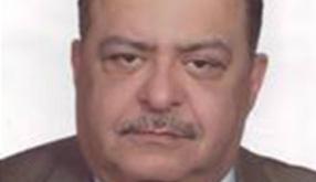 Dr. Emaid A. Abdul Retha
