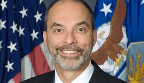 Dr. Mikel Miller
