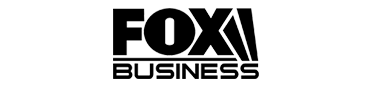 Fox Business Interview for Unmanned Vehicle University Drone Training