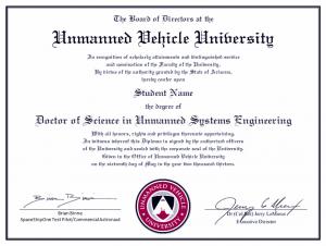 doctorate-diploma