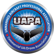 Keep up to date with the latest FAA regulations