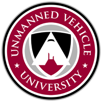 Unmanned Vehicle University Mission Statement