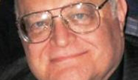 Dr. Robert Finkelstein
