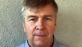 Rob Hannaford